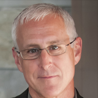 Mr. J. Warner Wallace